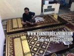 Model Pintu Masjid Motif Ukiran